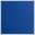 Modrá - středně