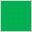 Zelená - středně