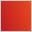 Červená a její odstíny