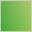 Zelená - světle