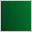 Zelená - tmavá