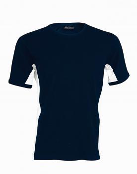 Pánské tričko TIGER - Výprodej - zvětšit obrázek