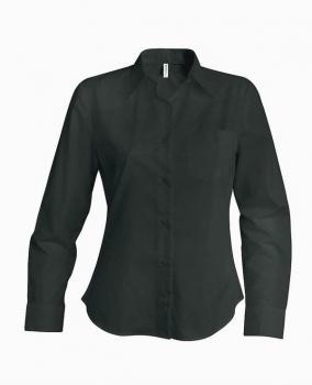 Dámská košile s dlouhým rukávem - Výprodej