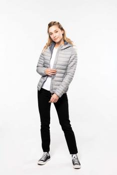 Dámská zimní bunda Down Jacket