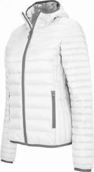 Dámská zimní bunda Down Jacket - Výprodej