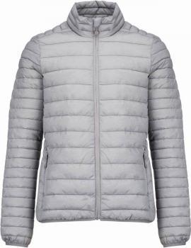 Pánská zimní bunda bez kapuce - Výprodej - zvětšit obrázek