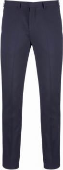 Pánské společenské kalhoty - Výprodej