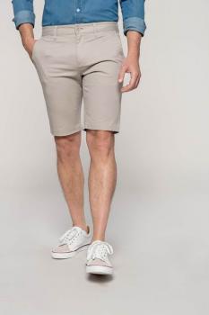 Pánské šortky CHINO - Výprodej
