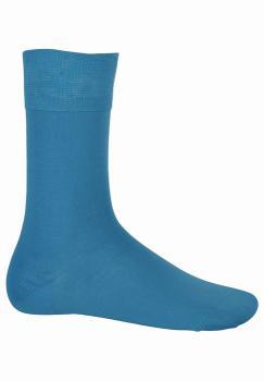 Ponožky CITY - zvětšit obrázek