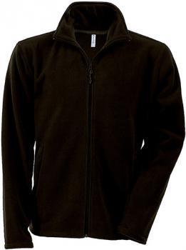 Pánská fleecová mikina FALCO - Výprodej - zvětšit obrázek