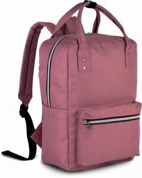Módní batoh Urban backpack - zvětšit obrázek