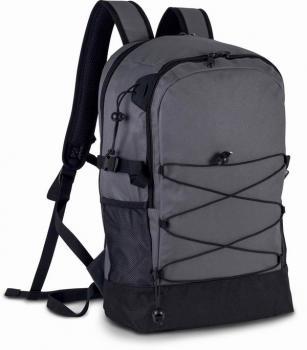 Víceúčelový batoh 21 l