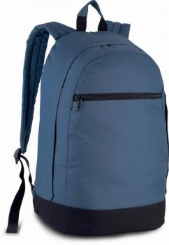 Batoh Urban backpack