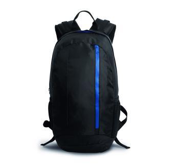 Městský sportovní batoh