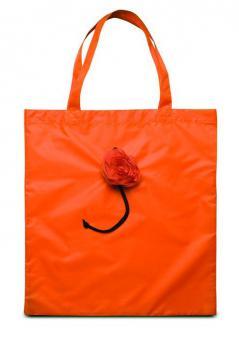 Nákupní taška Růže