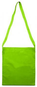 Nákupní bavlněná taška - zvětšit obrázek