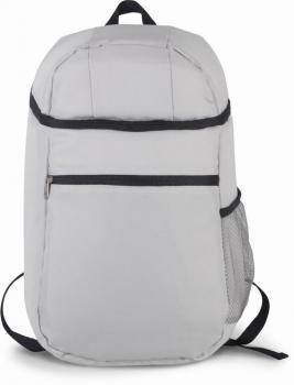 Chladící batoh - střední