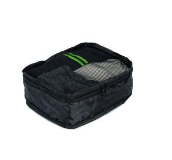 Úložný vak zavazadel