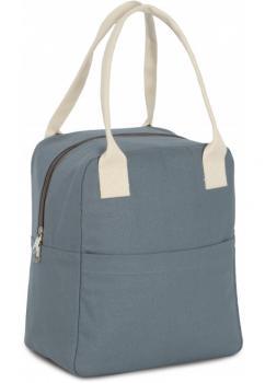 Bavlněná termo taška