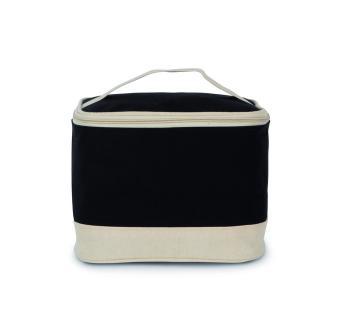 Toaletní taška