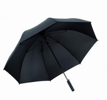 Deštník holový s krytem rukojeti