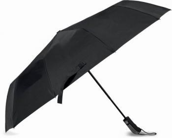 Automatický deštník 96 cm