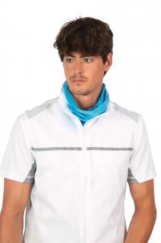 Víceúčelový šátek - zvětšit obrázek