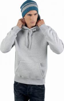 Zimní pletená čepice Beanies s fleecem uvnitř - Výprodej