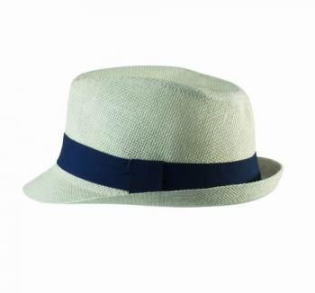 Barevný klobouk - Výprodej