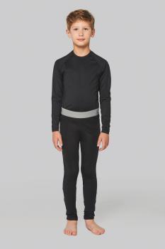 Dětské termo spodky, spodní kalhoty