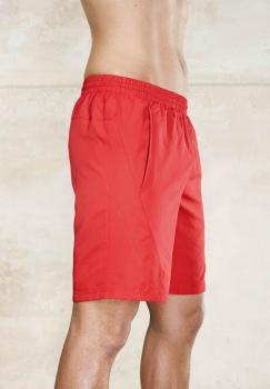 Sportovní šortky - Výprodej