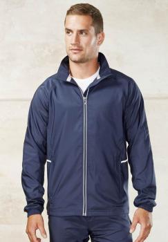 Pánská sportovní bunda - Výprodej - zvětšit obrázek