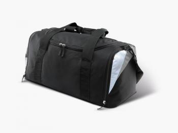 Sportovní střední taška 55 cm
