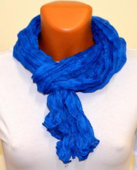 Dámský šátek - zvětšit obrázek