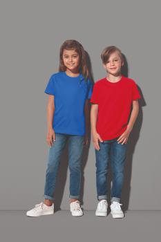 Dětské tričko Classic-T - zvětšit obrázek
