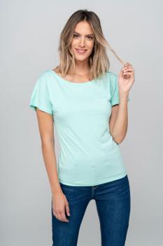Dámské tričko Trinidad