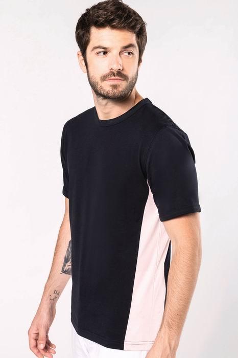 Pánské tričko TIGER - zvětšit obrázek