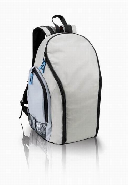 Chladící batoh - zvětšit obrázek