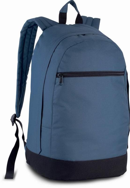 Batoh Urban backpack - zvětšit obrázek