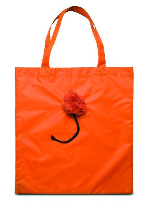 Nákupní taška Růže - zvětšit obrázek