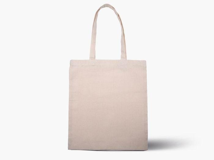 Bavlněná taška - zvětšit obrázek