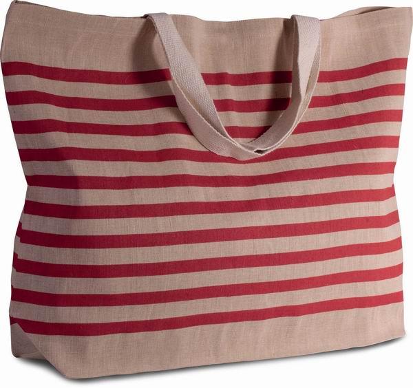 Mega velká nákupní taška 52 l - zvětšit obrázek