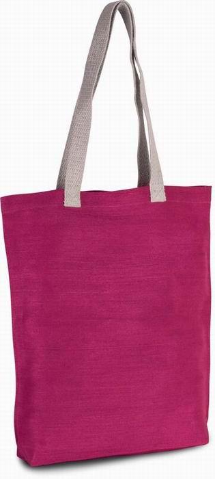 Nákupní taška JUCO - zvětšit obrázek