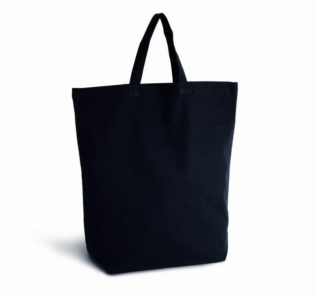 Bavlněná nákupní taška - zvětšit obrázek