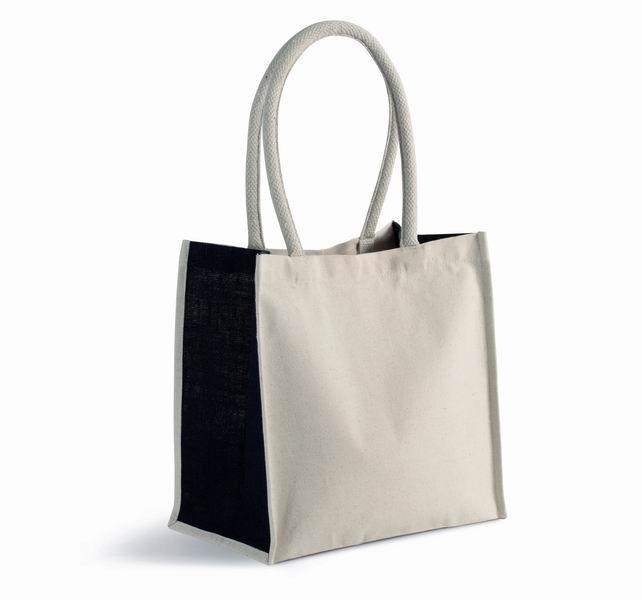 Nákupní taška Tote Bag - zvětšit obrázek