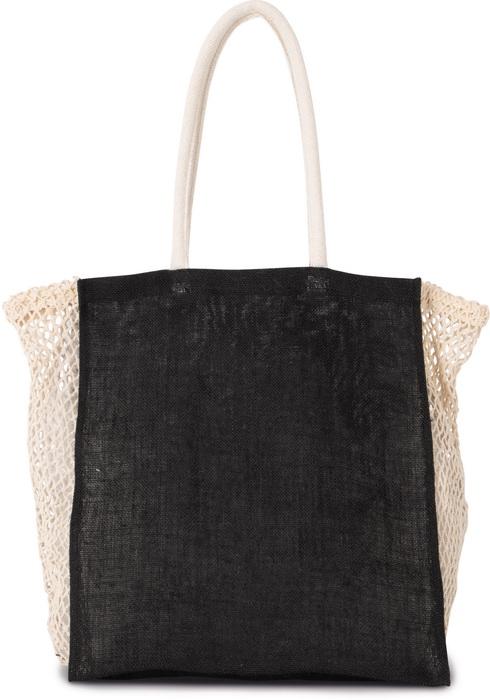 Nákupní taška - zvětšit obrázek