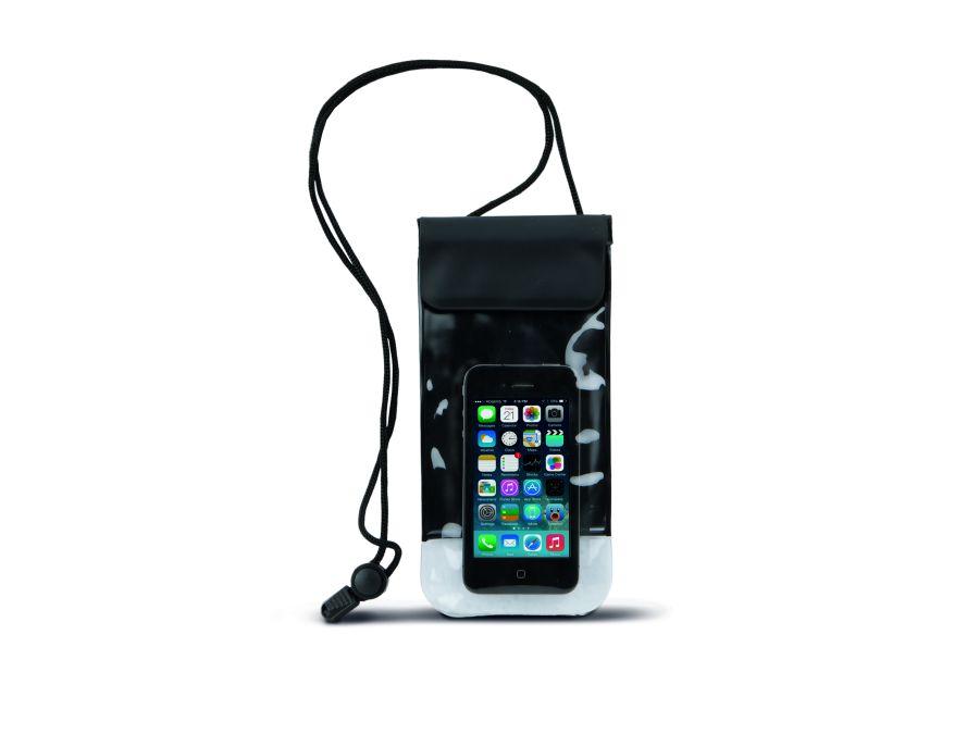 Univerzální vodotěsné pouzdro telefonu - zvětšit obrázek