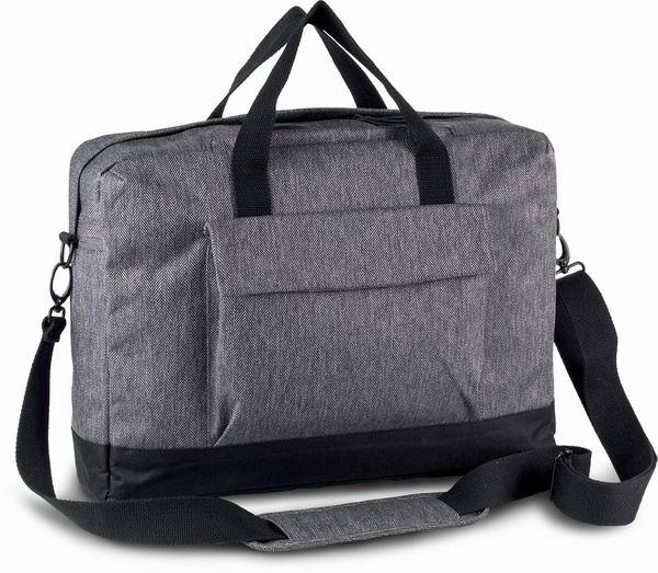 Taška na notebook - zvětšit obrázek