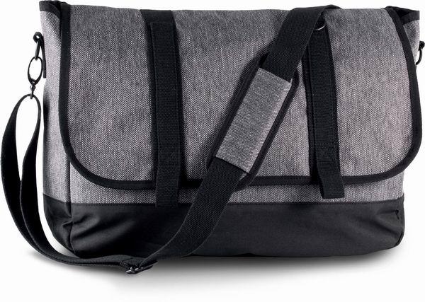 Taška přes rameno Messenger - zvětšit obrázek