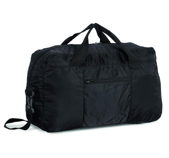 Cestovní a rekreační taška - zvětšit obrázek